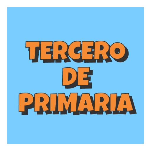 Lengua tercero de primaria | Superdemia